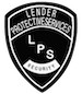 Lender Protective Services